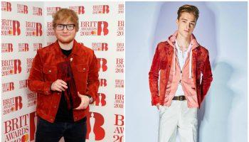 ed-sheeran-in-tom-ford-brit-awards-2018