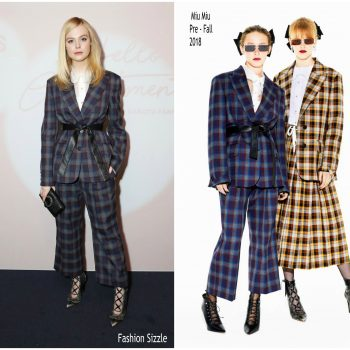 elle-fanning-in-miu-miu-miu-miu-womens-talk-1hello-apartment-by-dakota-fanning-london-screening