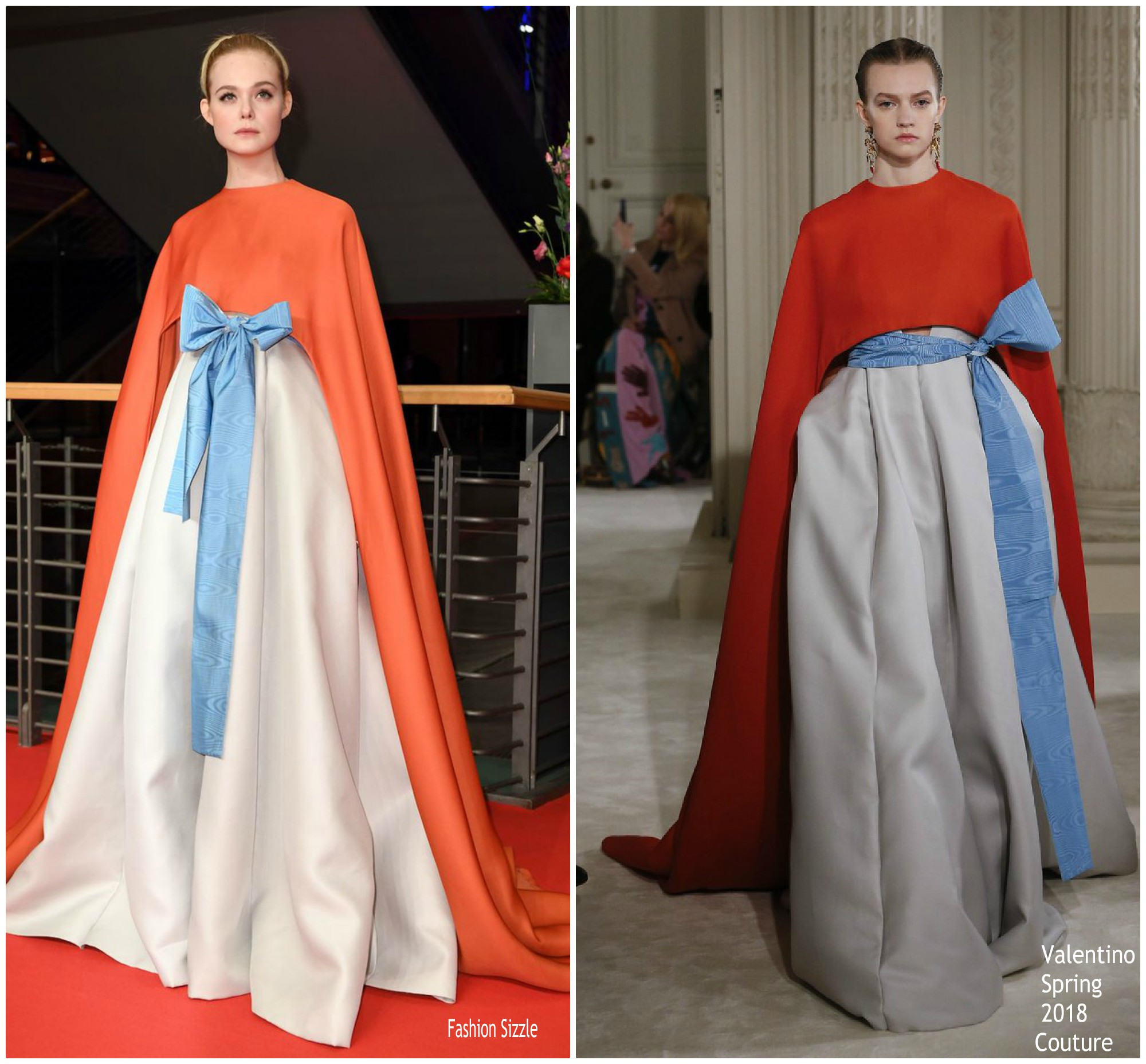 elle-fanning-in-valentino-couture-isle-of-dogs-berlinale-international-film-festival-premiere-opening-ceremony