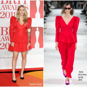 ellie-goulding-in-stella-mccartney-brit-awards-2018