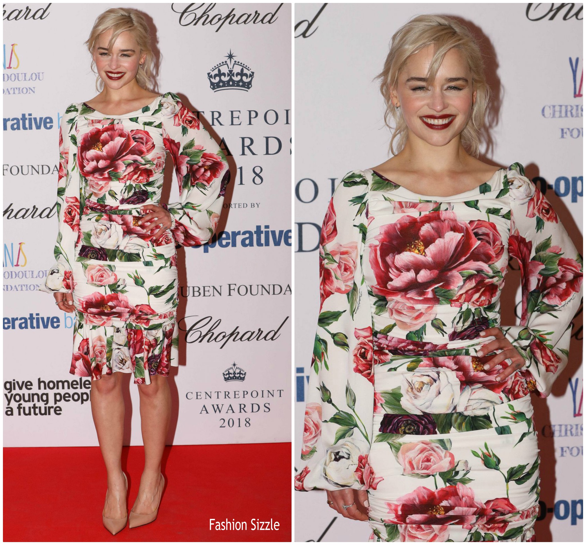 emilia-clarke-in-dolce-gabbana-the-centrepoint-awards