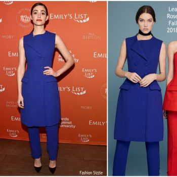 emmy-rossum-in-lea-rose-emilys-list-run-resist-win-event-in-la