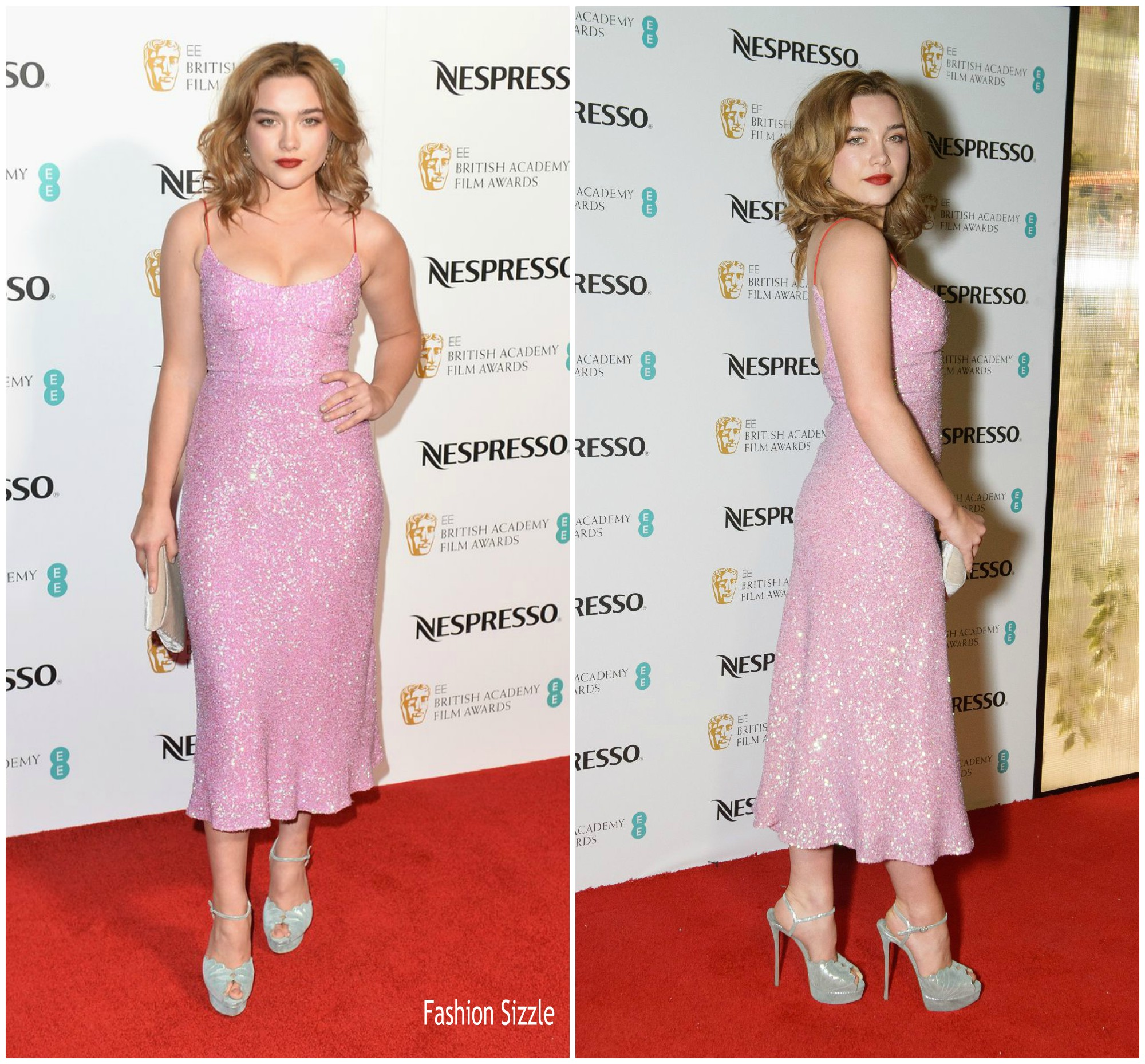 florence-pugh-in-marikarian-ee-british-academy-film-awards-nominees-party