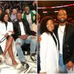 gabrielle-union-in-off-white-nba-all-star-2018