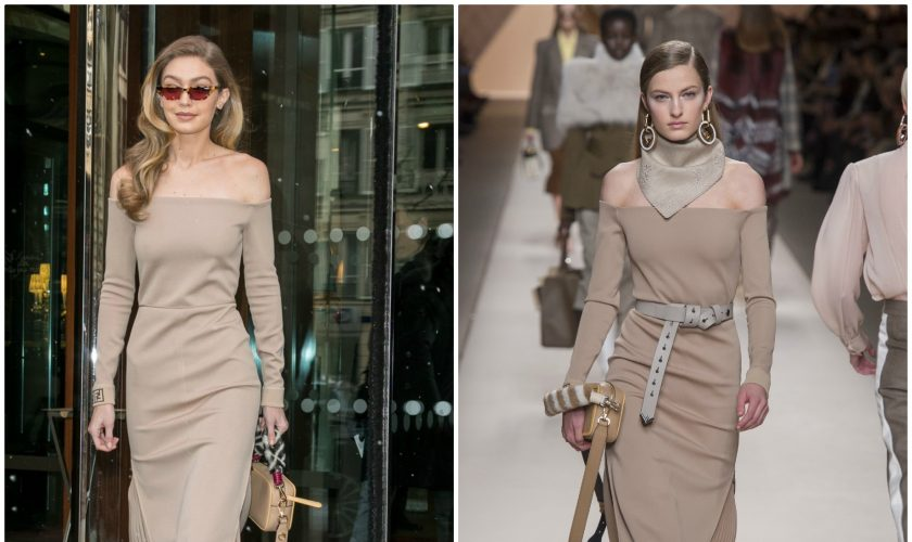 gigi-hadid-in-fendi-out-in-paris