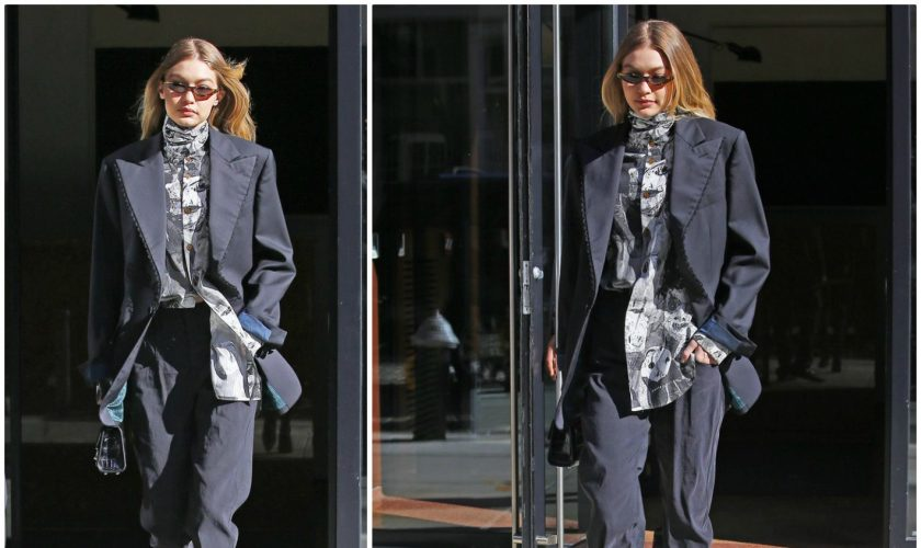 gigi-hadid-vivienne-westwood-out-in-new-york