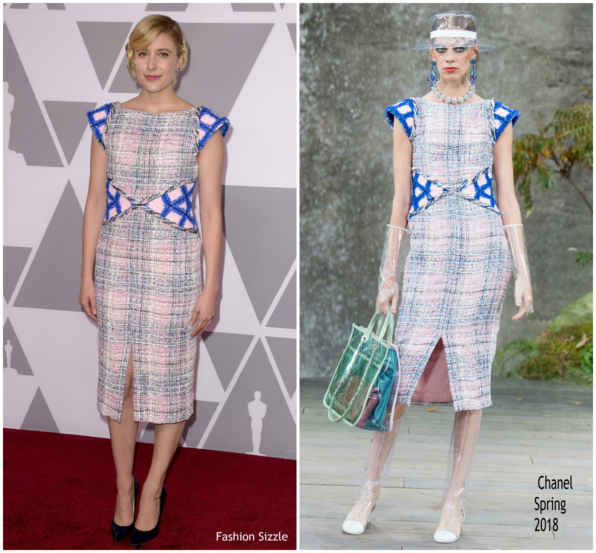 greta-gerwig-in-chanel-90th-annual-academy-awards-nominee-luncheon