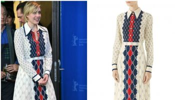 greta-gerwig-in-gucci-isle-of-dogs-berlin-international-film-festival-photocall