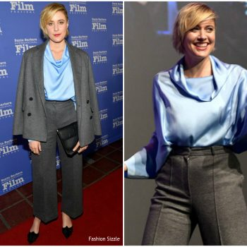 greta-gerwig-in-the-row-33rd-aanual-santa-barbara-international-film-festival