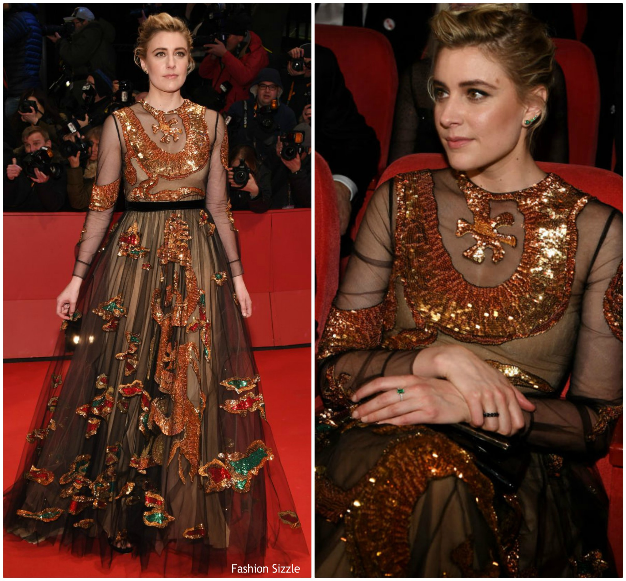 greta-gerwig-in-valentino-isle-of-dogs-berlinale-film-festival-premiere-opening-ceremony