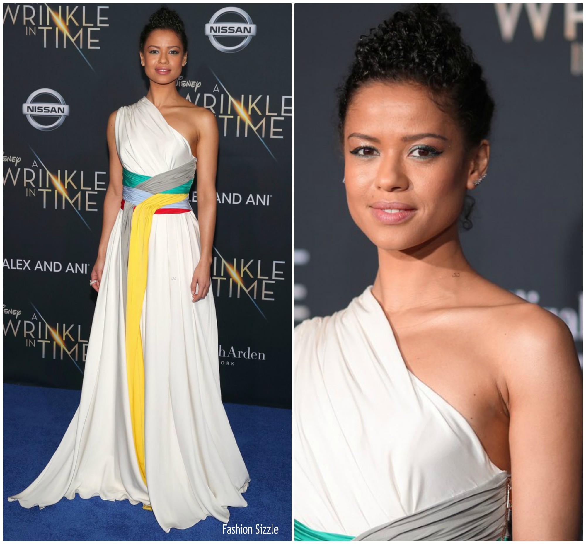 gugu-mbatha-raw-in-vionnet-a-wrinkle-in-time-la-premiere