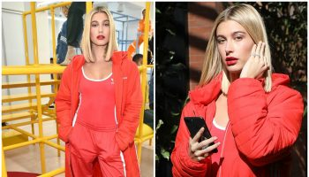 hailey-baldwin-in-adidas-out-in-new-york