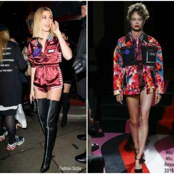 hailey-baldwin-in-miu-mu-love-miu-miu-womens-tales-london-afterparty