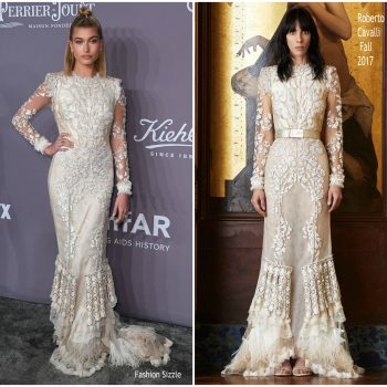 hailey-baldwin-in-roberto-cavalli-2018-amfar-gala-new-york