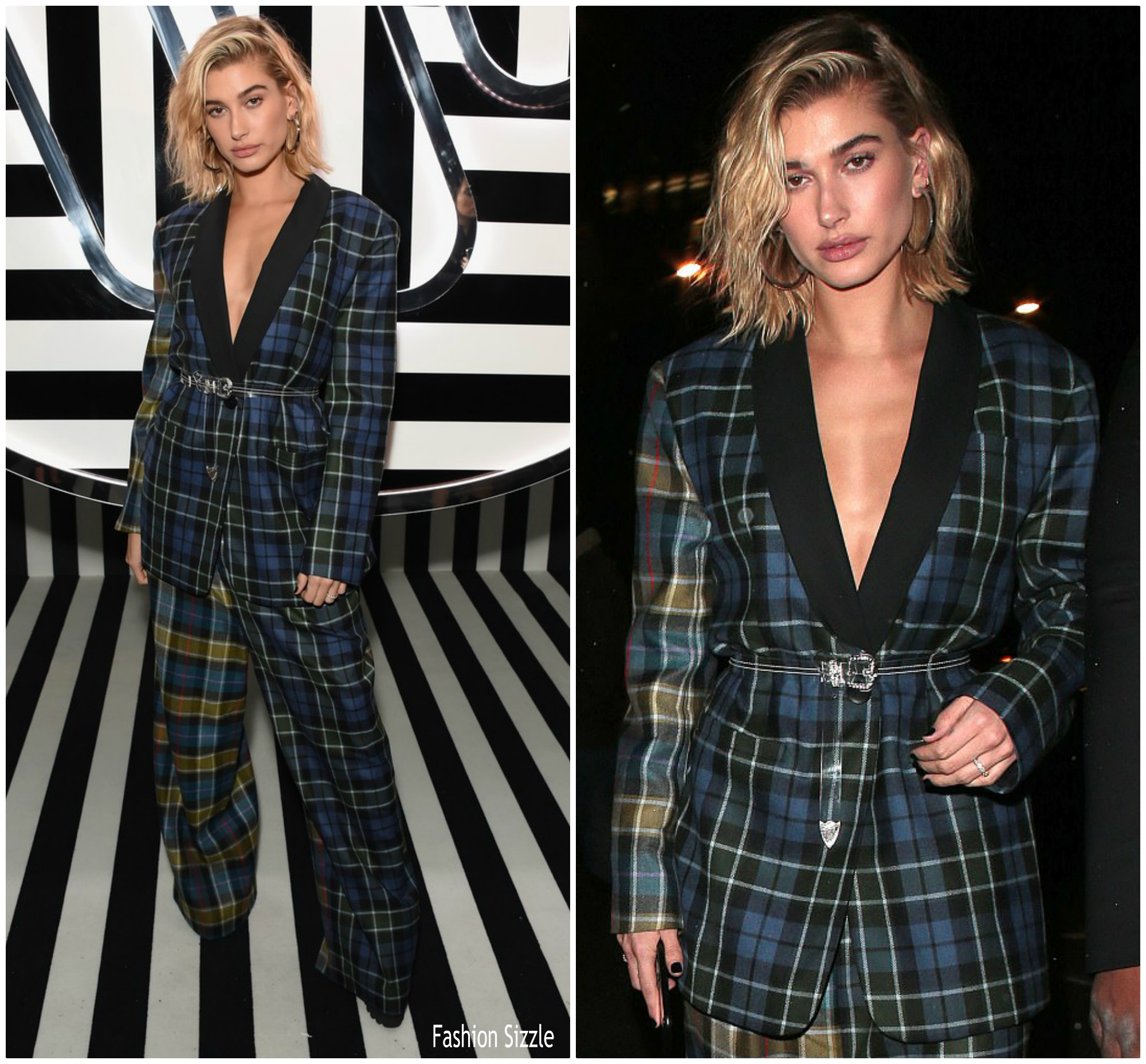 hailey-baldwin-in-tibi-wmg-british-gq-ciroc-brit-awards-2018-party