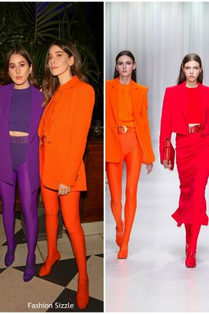 haim-in-versace-the-universal-music-brits-party