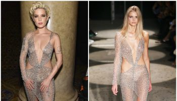 halsey-in-julien-macdonald-performing-2018-amfar-new-york-gala