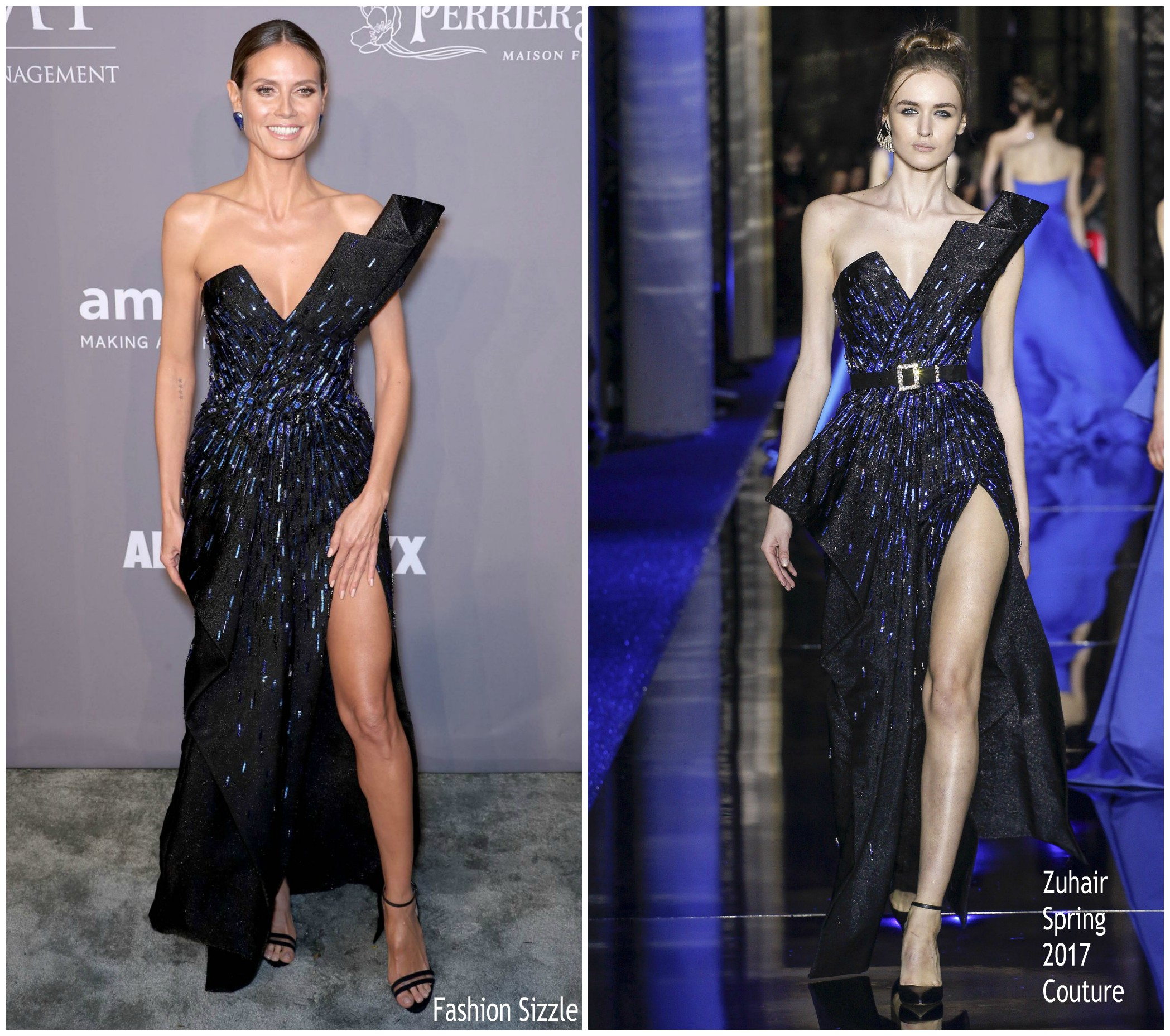 heidi-klum-in-zuhair-murad-couture-2018-amfar-gala-new-york