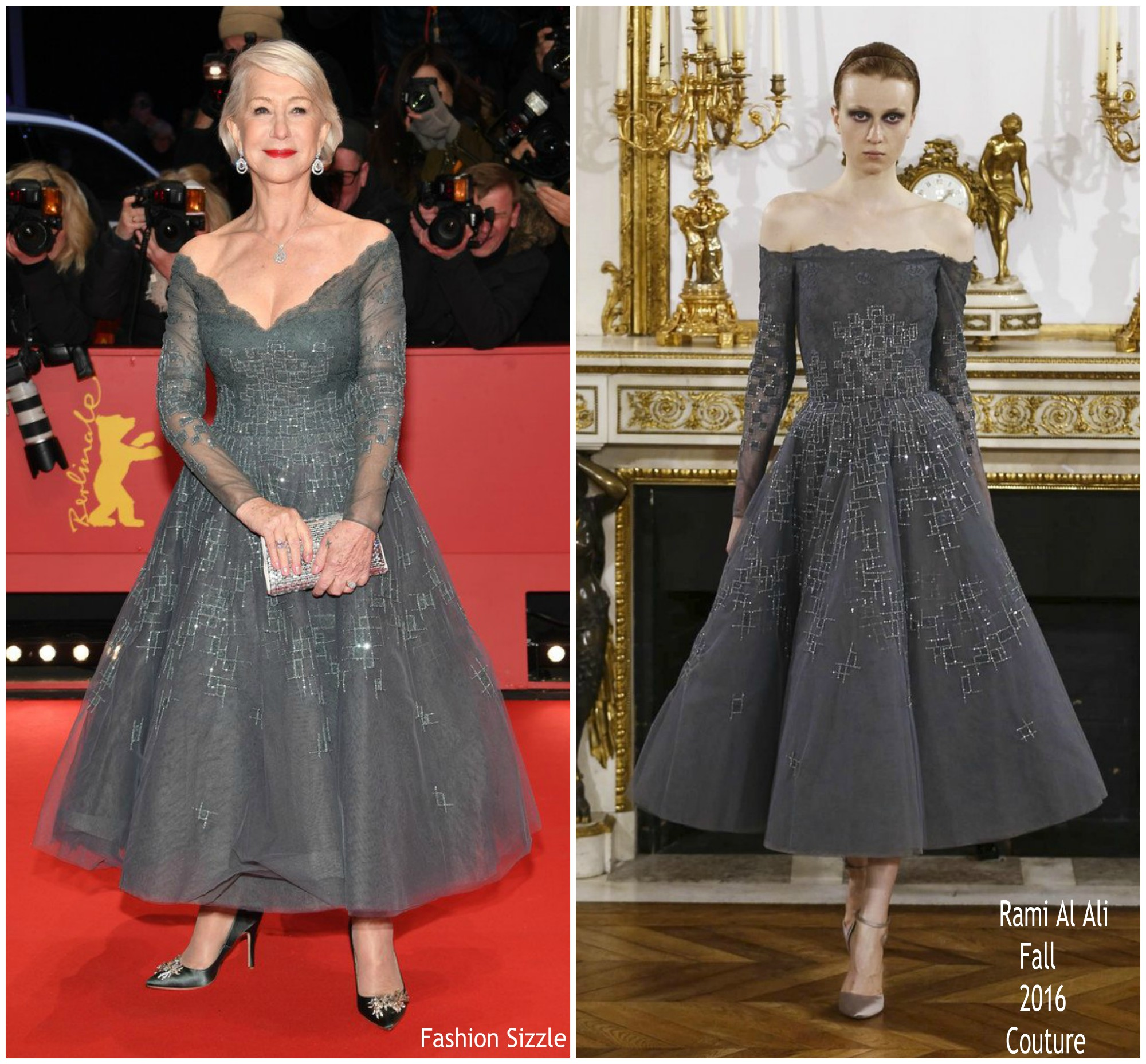 helen-mirren-in-rami-al-ali-couture-isle-of-dogs-berlinale-international-film-festival-opening-ceremony