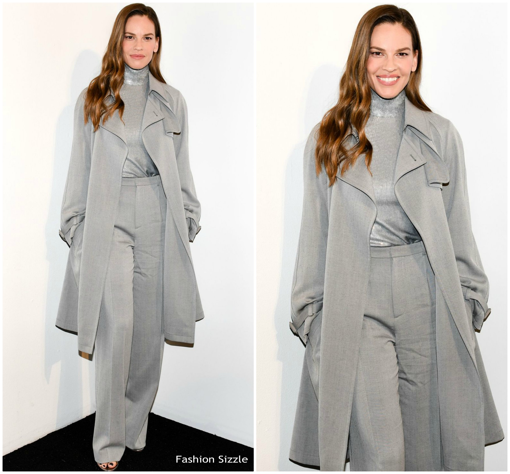 hilary-swank-in-ralph-lauren-ralph-lauren-fall-2018-nyfw-show