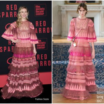 isabella-boylston-in-valentino-red-sparrow-new-york-premiere