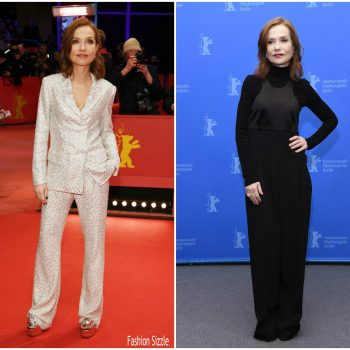 isabelle-huppert-in-roberto-cavalli-eva-berlinale-international-film-festival-photocall-premiere