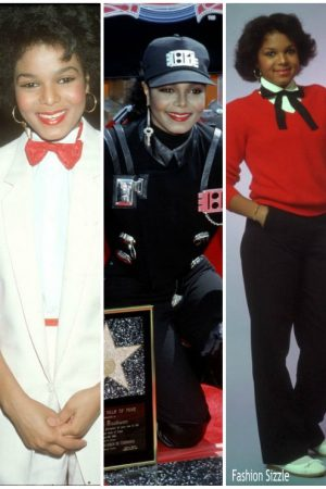 janet-jackson-fashion-style-throughout-the-years