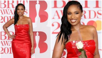 jennifer-hudson-in-ralph-lauren-brit-awards-2018