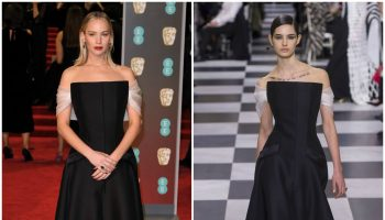 jennifer-lawerence-in-christian-dior-couture-2018-baftas
