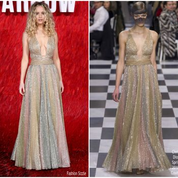 jennifer-lawerence-in-christian-dior-couture-red-sparrow-london-premiere