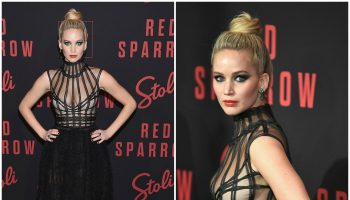 jennifer-lawerence-in-christian-dior-couture-red-sparrow-new-york-premiere