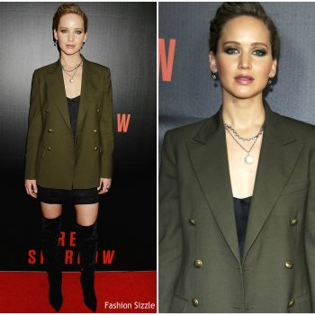 jennifer-lawerence-in-ralph-lauren-alexander-mcqueen-red-sparrow-washington-dc-screening