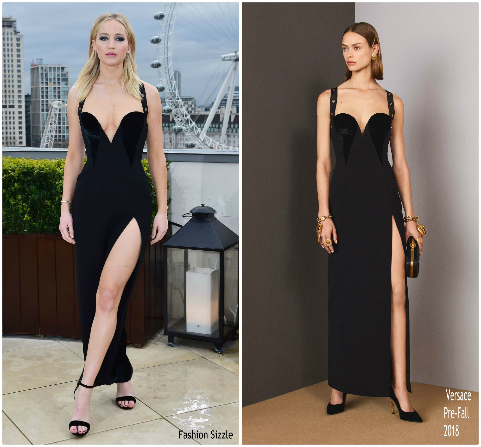 jennifer-lawerence-in-versace-red-sparrow-london-photocall