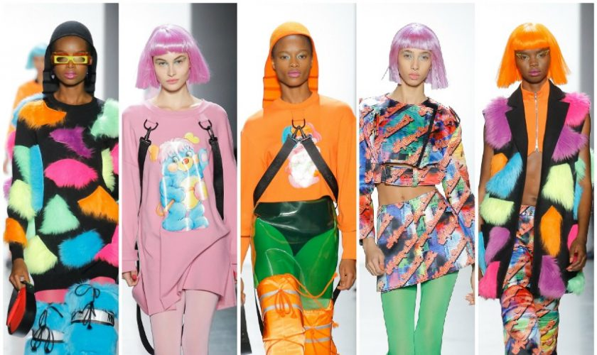jeremy-scott-fall-2018-new-york-fashion-week