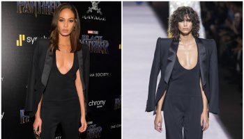 joan-smalls-in-tom-ford-black-panther-new-york-screening