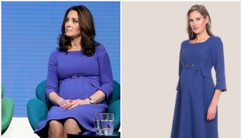 kate-middleton-in-seraphine-royal-foundation-forum-in-london
