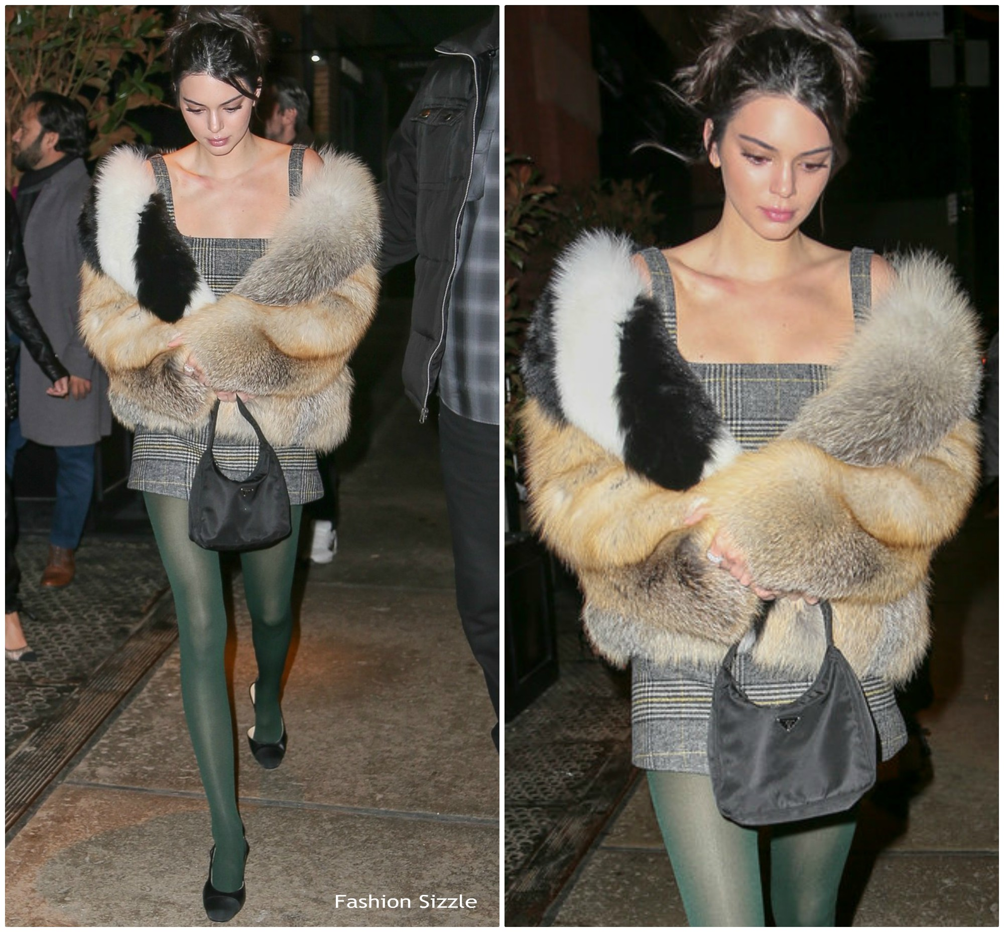kendall-jenner-in-alexa-chung-out-in-new-york