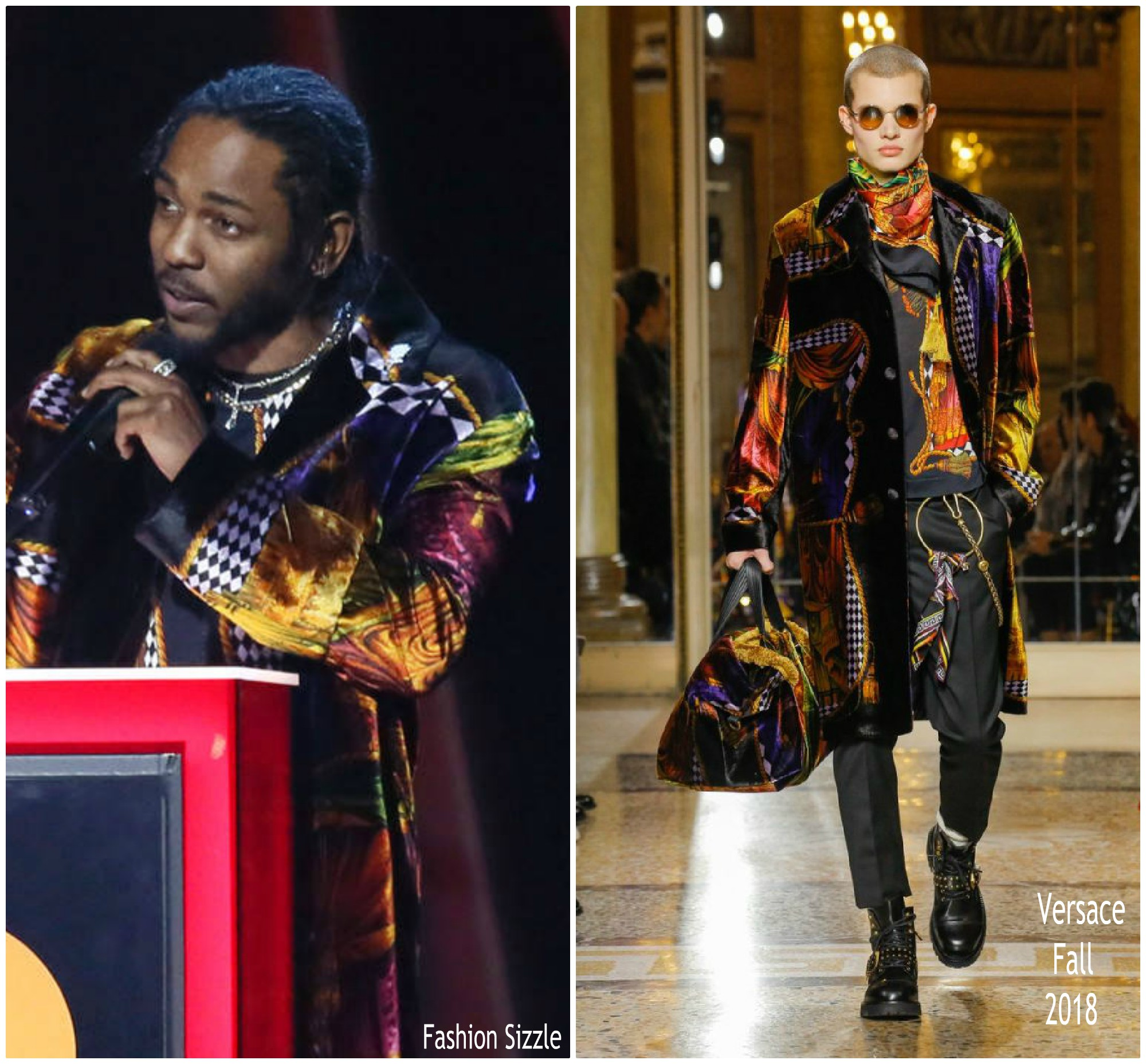 kendrick-lamar-in-versace-brit-awards-2018