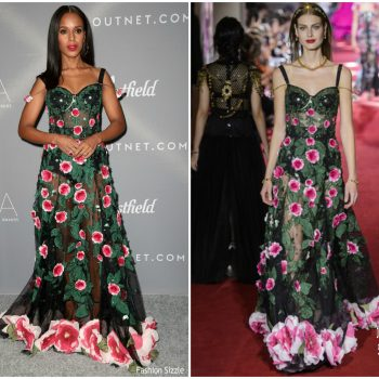 kerry-washington-in-dolce-gabbana-2018-costume-designers-guild-awards