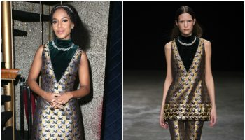 kerry-washington-in-mary-katrantzou-4th-hollywood-beauty-awards