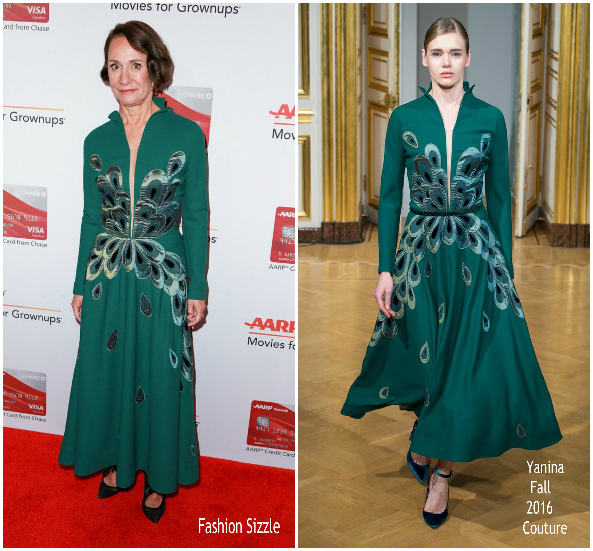 laurie-metcalf-in-yanina-couture-2018-aarp-movies-for-grownups-awards