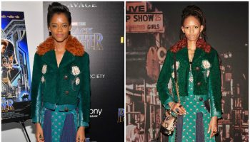 letitia-wright-in-coach-black-panther-new-york-screening