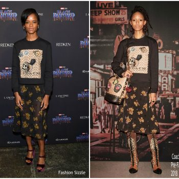 letitia-wright-in-coach-black-panther-welcome-to-wakanda-nyfw-presentation