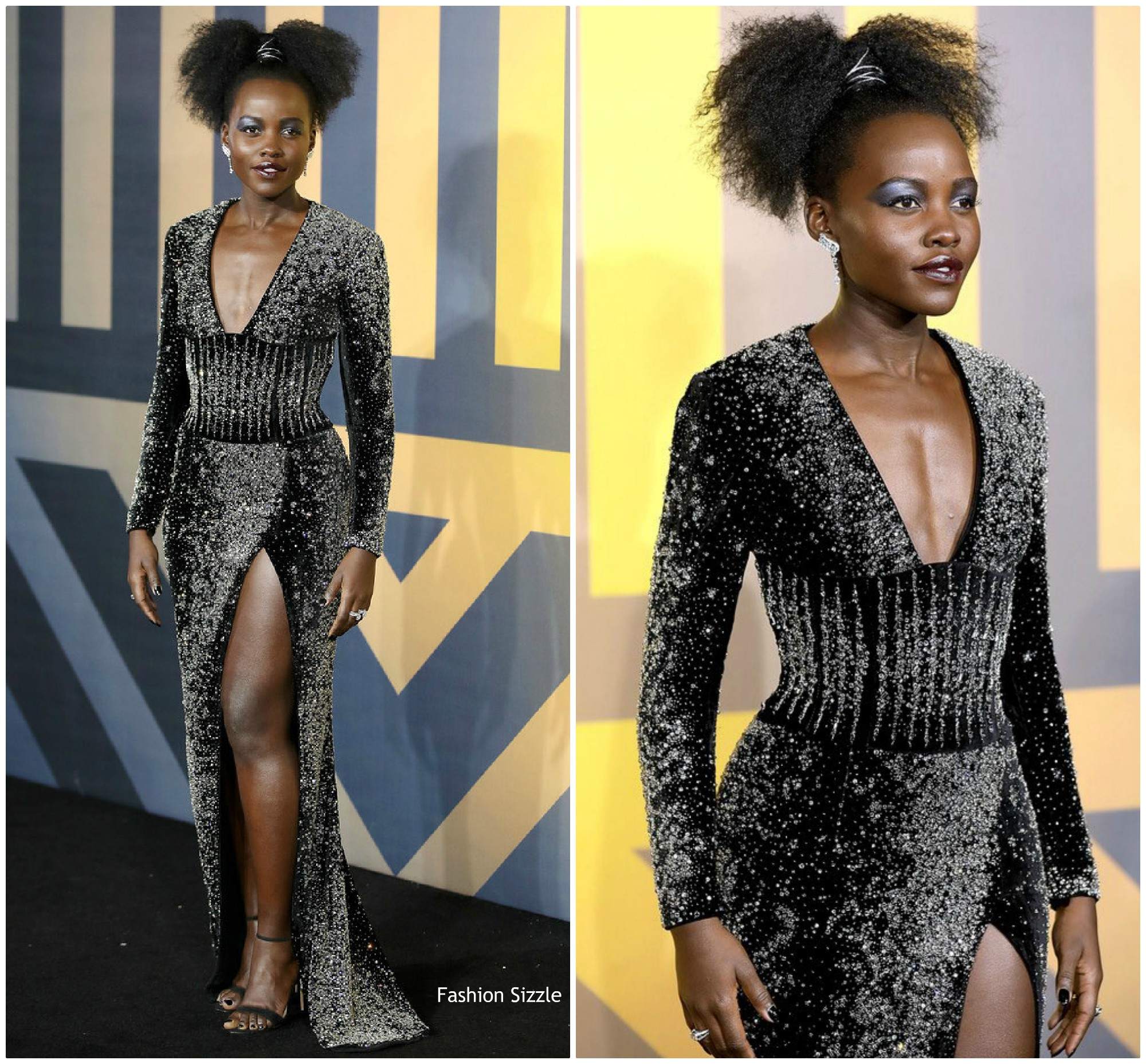 lupita-nyongo-in-balmain-black-panther-london-premiere