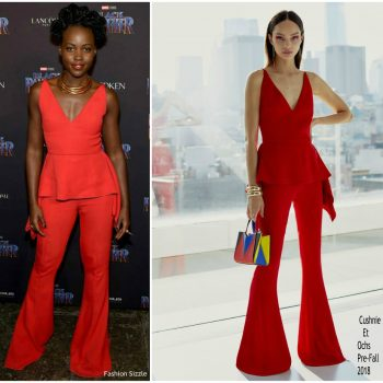 lupita-nyongo-in-cushnie-et-ochs-black-panther-welcome-to-wakanda-nyfw-presentation
