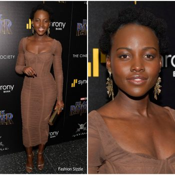 lupita-nyongo-in-dolce-gabbana-black-panther-new-york-screening