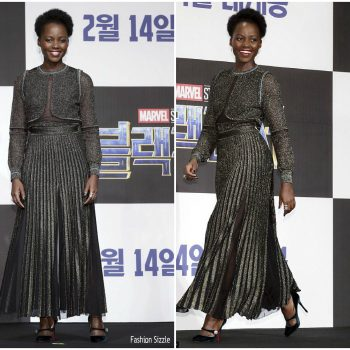 lupita-nyongo-in-elie-saab-black-panther-seoul-press-conference