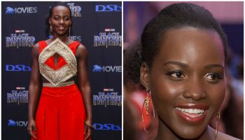 lupita-nyongo-in-kevin-mayes-black-panther-south-africa-premiere