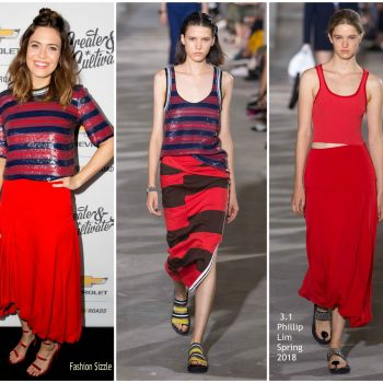 mandy-moore-in-3-1-phillip-lim-create-cultivate-100