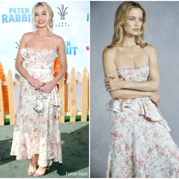 margot-robbie-in-brock-collection-peter-rabbit-premiere